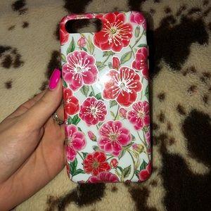 iPhone 8 Pluse Case